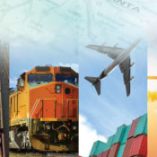 South Fulton CID Multi-Modal Study