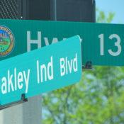 Project-Oakley-Industrial-Boulevard-Construction-2