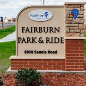 Project-Fairburn-Park-Ride