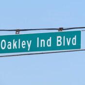 Project-Oakley-Industrial-Boulevard-Construction-3
